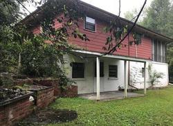 Shag Rd, Newport, TN Foreclosure Home