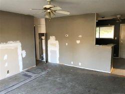 W Orleans Ave, Sapulpa, OK Foreclosure Home