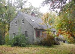 Newton #28833176 Foreclosed Homes