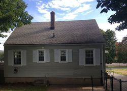 Pittsfield #28833179 Foreclosed Homes