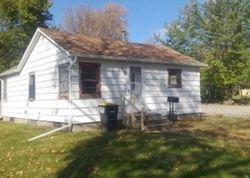 N Washington Ave, Saint Peter, MN Foreclosure Home