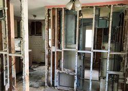 Rissant Dr, Florissant, MO Foreclosure Home