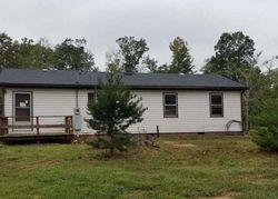 Culberson Ln, Haw River, NC Foreclosure Home