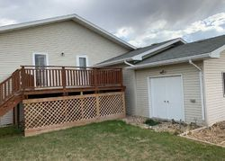 Minot #28833316 Foreclosed Homes