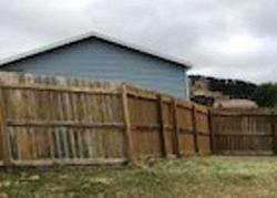 Black Hawk #28833362 Foreclosed Homes
