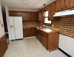 Ware #28833490 Foreclosed Homes