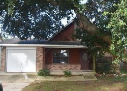 Point Coupee Pl, New Orleans