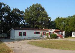 Crestwood Cir, Benton