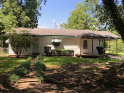 E Long St, Ville Platte, LA Foreclosure Home