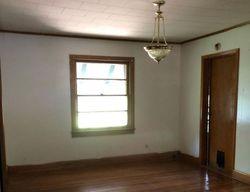 E Long St, Ville Platte, LA Foreclosure Home