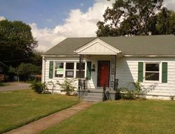 Madison St, Paducah, KY Foreclosure Home