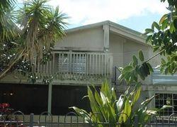 Sw Driftwood St, Port Saint Lucie