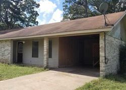 Oakwood Dr, Sheridan, AR Foreclosure Home