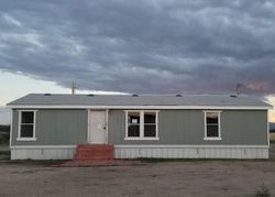 S Taylor Rd, Willcox, AZ Foreclosure Home