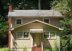 Butner Rd Sw, Atlanta, GA Foreclosure Home