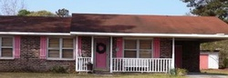 Askins Rd, Hartsville, SC Foreclosure Home