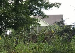 Alto #28839034 Foreclosed Homes