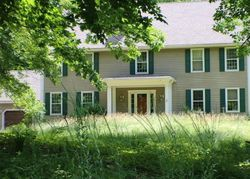 Boxford #28839320 Foreclosed Homes