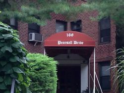 Pearsall Dr Apt 3a, Mount Vernon