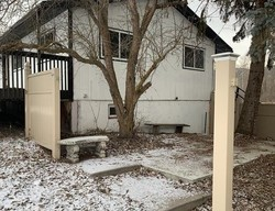 Missoula #28839525 Foreclosed Homes