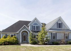 Parker Dr, Millsboro, DE Foreclosure Home