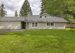 Se Wildcat Mountain Dr, Sandy, OR Foreclosure Home