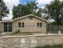 Watonga #28840061 Foreclosed Homes