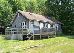 Route 22a, Orwell, VT Foreclosure Home