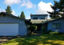 24th Ave Se, Lacey, WA Foreclosure Home