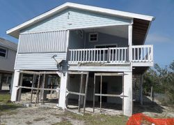 Orchid Ln, Big Pine Key