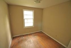 Green St, Valdosta, GA Foreclosure Home