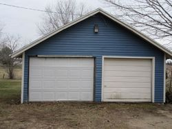 Commercial St, Strawberry Point, IA Foreclosure Home