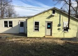 Glade Chapel Rd, Hillsboro, MO Foreclosure Home
