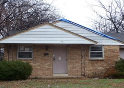 West Memphis #28841160 Foreclosed Homes