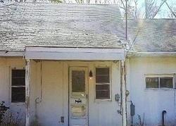Hogbin Rd, Millville, NJ Foreclosure Home