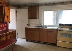 Quincy #28841474 Foreclosed Homes