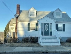 Winthrop #28841547 Foreclosed Homes