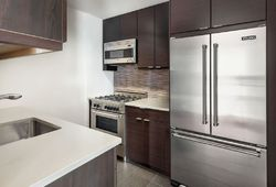 W 57th St Apt 76a, New York