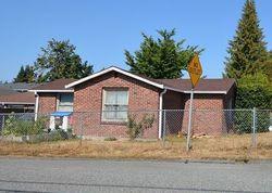Everett #28841788 Foreclosed Homes