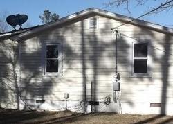 Leonard Ln, Elgin, SC Foreclosure Home
