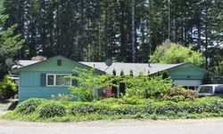 E Maple Dr, Shelton, WA Foreclosure Home
