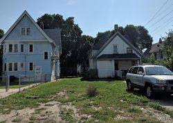 S 20th St, Milwaukee, WI Foreclosure Home