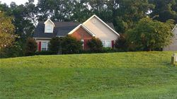 Windsong Way, Wingate, NC Foreclosure Home
