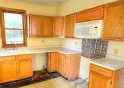 Ash St, Baraboo, WI Foreclosure Home