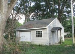 Barclay St, Logansport, IN Foreclosure Home
