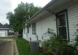 S 22nd St, New Castle, IN Foreclosure Home