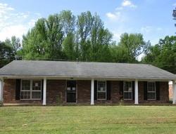 Mockingbird Ln, Pine Bluff