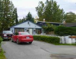 Anchorage #28842191 Foreclosed Homes