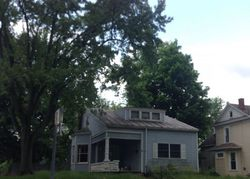 N Main St, Greenville, OH Foreclosure Home