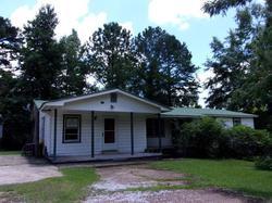 Ward #28842405 Foreclosed Homes